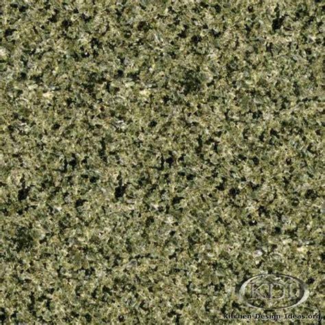 granite countertop colors green granite granite objects granite countertop colors green page 10