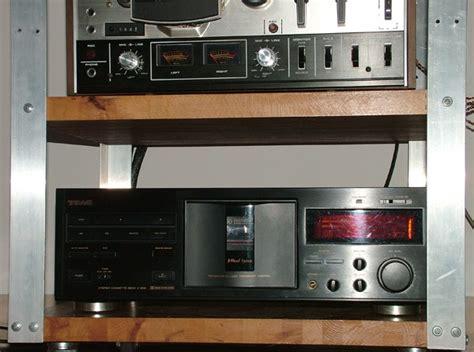 registratori a cassetta registratori a cassetta
