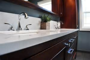 How To Clean Kitchen Cabinet whitehall cambria quartz installed design photos and
