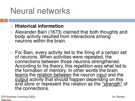 neural pattern definition what is pattern recognition lecture 2 of 6