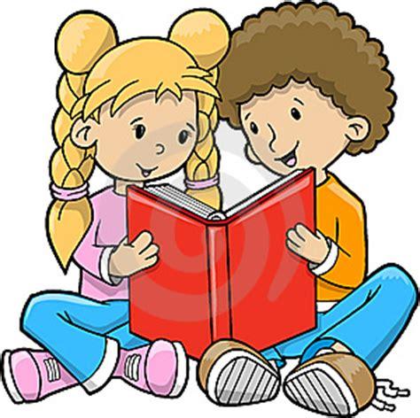 libro childrens writers artists juventud de alfarnate 16 de diciembre dia de la lectura en andalucia