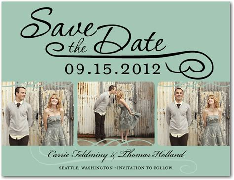 design online save the date 25 professional save the date cards