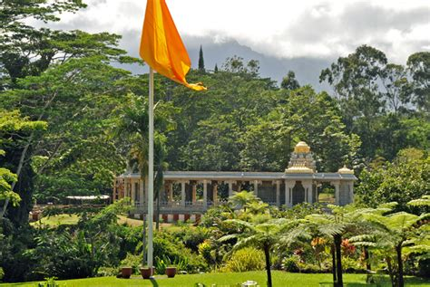 Marvelous Kauai Churches #6: Hindu%20Temple.jpg