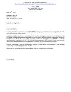 tips on cover letters for applications writing and editing services application cover