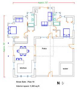 Home Design Plans Vastu Shastra by Vastu Homes Western Series Cottage