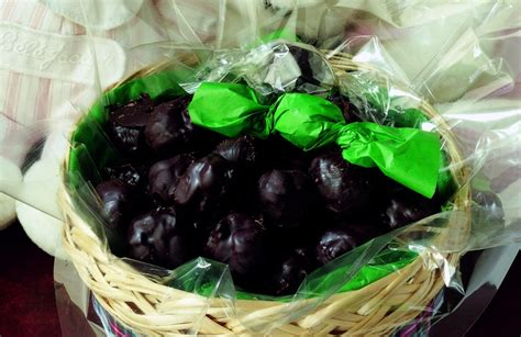 il magnesio supremo fa ingrassare diabete colesterolo alto la sorpresa 232 nei pistacchi