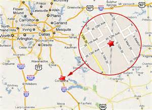 corsicana map union pacific freight derails in corsicana tx