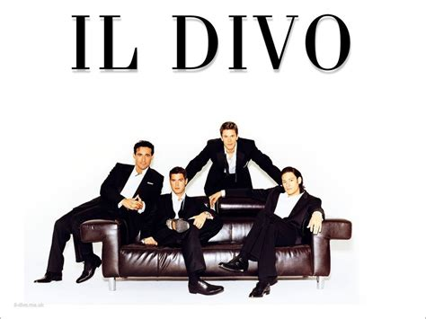 il divo i believe in you il divo i believe in you lyrics metrolyrics