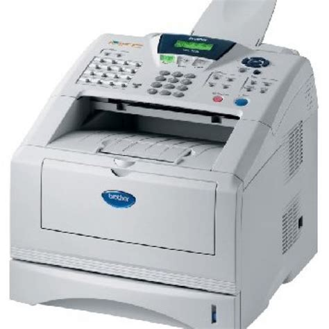 fax ufficio fax usato ufficio usato
