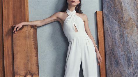 Alternative Wedding Dresses by Alternative Wedding Dress Styles 500 Stylecaster