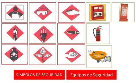 imagenes de simbolos que indiquen reglas anejo 1 reglas simbolos y equipo de seguridad 1