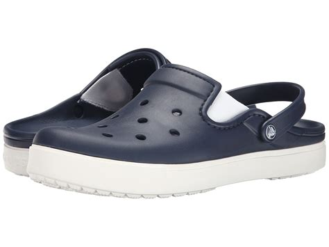 Crocs Citilane crocs s shoes sale
