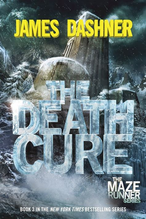 film maze runner death cure the death cure movie maze runner finale won t be split
