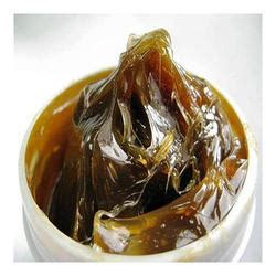 Automotive Grease In Ahmedabad Gujarat Get Latest Price