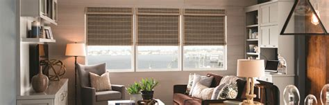 choosing window treatments an expert guide to choosing the right window treatments