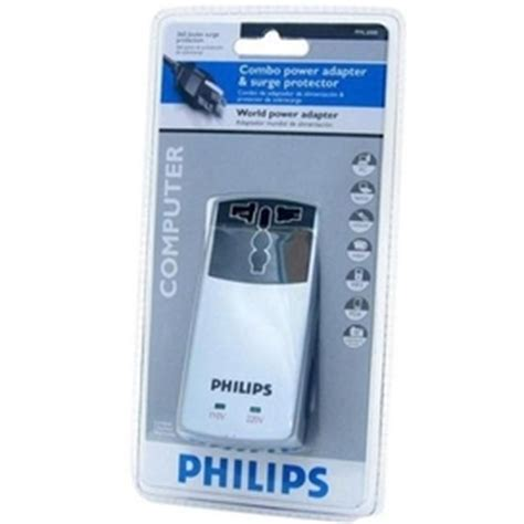 Charger Mobil Saver Trigen 4 4a 3 Usb defend space saver 4 usb charging ports 3 outlets 540 joules power kge 233 lectronique