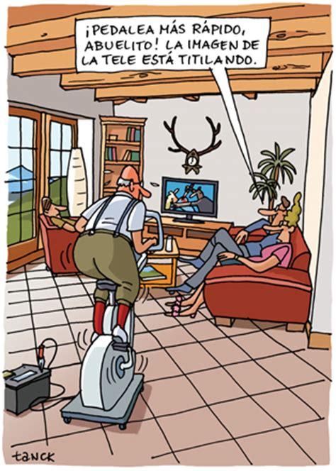 energiesparen zuhause energiesparen zuhause