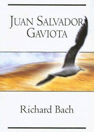 leer libro e juan salvador gaviota gratis descargar juan salvador gaviota richard bach libros juan salvador gaviota libros para