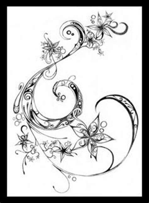 tattoo name vikki tattoo ideas i like on pinterest 19 pins