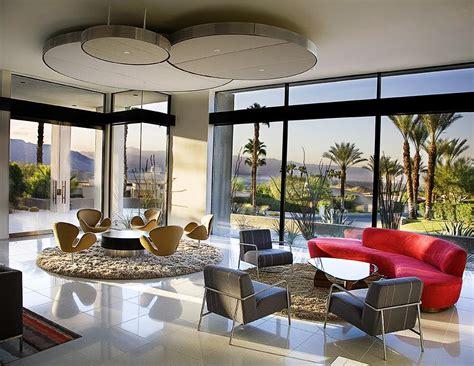 modern glam interior design mid century glamour living 10 rooms with mid century modern glamour