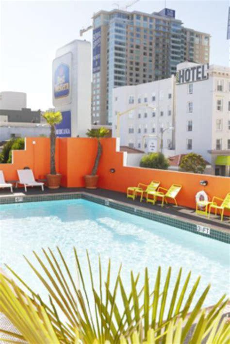 best western americania best western americania hotel photos budget travel