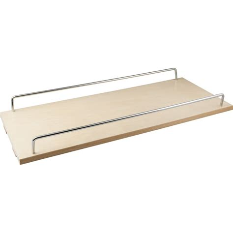 Pull Shelf Hardware by Pull Out Shelves Hardware Search