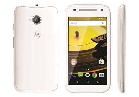 Air 2 64gb Wifi Cell 4g Lte Second Fullset Istimewa motorola moto e 2nd xt1526 wifi gps 4g lte white