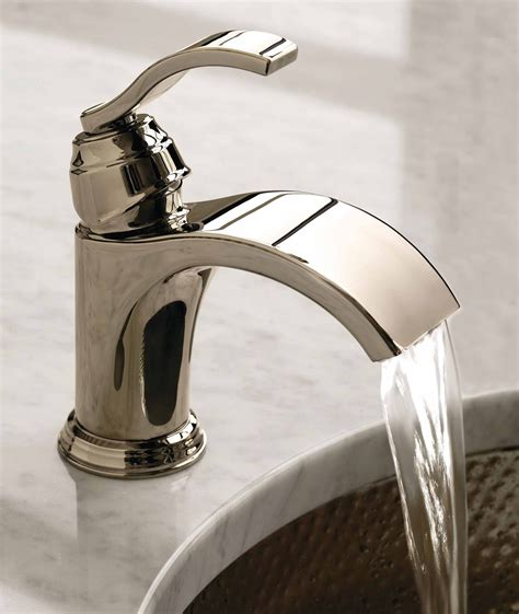 best quality kitchen faucets top bathroom faucets
