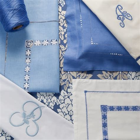 julia b linens 17 best images about wedding hankies on pinterest
