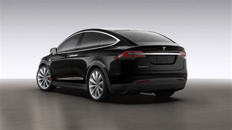 How Much Does Tesla Model X Cost Tesla Announces Model X Suv Page 5 Germancarforum