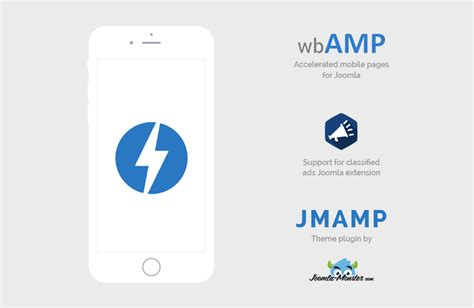 Amp Support For Disqus Dj Classifieds And An Amp Template By Joomla Monster Blog Dj Classifieds Template