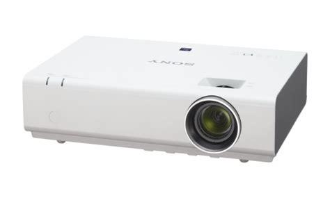 Projector Sony Vpl Cw275 image gallery sony projector