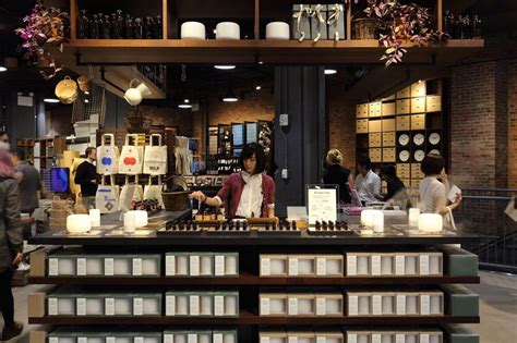 muji store nyc everythinghapa muji opens in new york