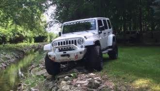 Buy Modified Jeep Why You Should Buy Your Custom Lifted Jeep From Sherry 4 215 4