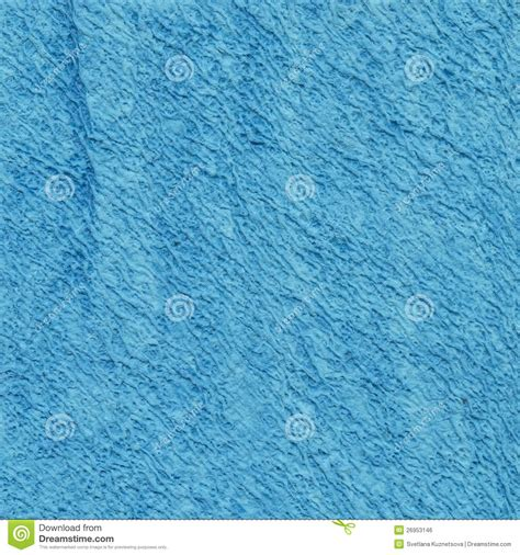 Blue Handmade Paper - blue handmade paper royalty free stock image image 26953146