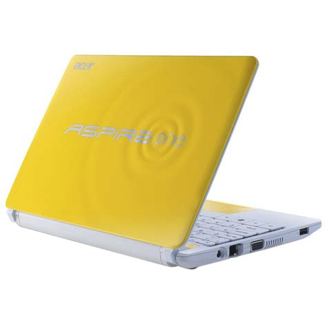 Casing Acer Aspire One Happy2 acer laptop specification acer aspire one happy 2