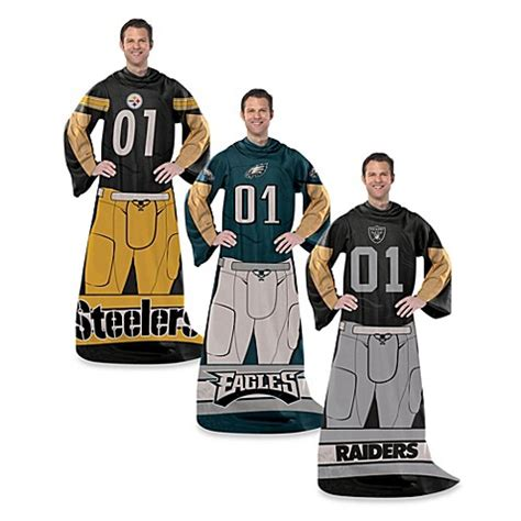 bed bath and beyond uniform nfl uniform comfy throw bed bath beyond