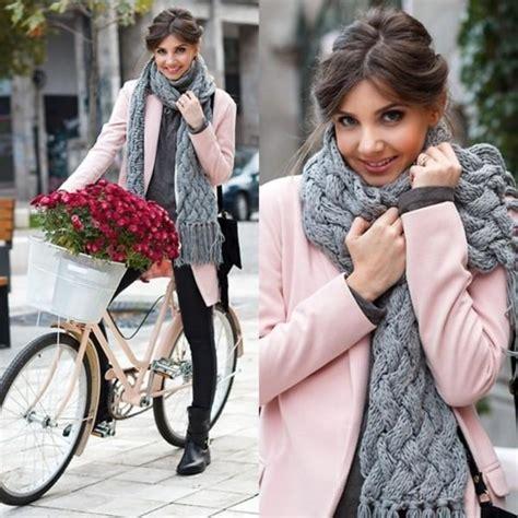 Larisa Set Maroon daily style ideas just trendy
