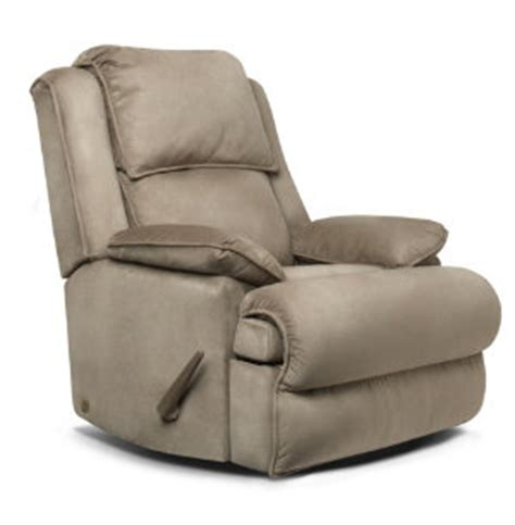 art van recliner chairs art van massage recliner art van furniture