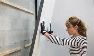 Impressionnant Isolation Mur Interieur Ecologique #4: c31d8366b12d1b4417603ea9df956a66.jpg