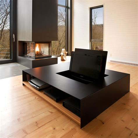 Entertainment Table by 7 Coffee Tables You Ll Want By Eric J Leech Details