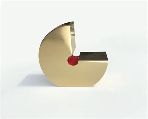 graphis design annual 2015 morla receives graphis design annual 2015 gold award