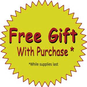 free gifts clipart free gift
