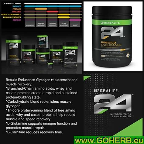 c ronaldo creatine 305 best images about herbalife24 athletes and teams