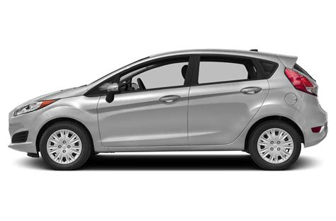Housing Styles by New 2017 Ford Fiesta Price Photos Reviews Safety