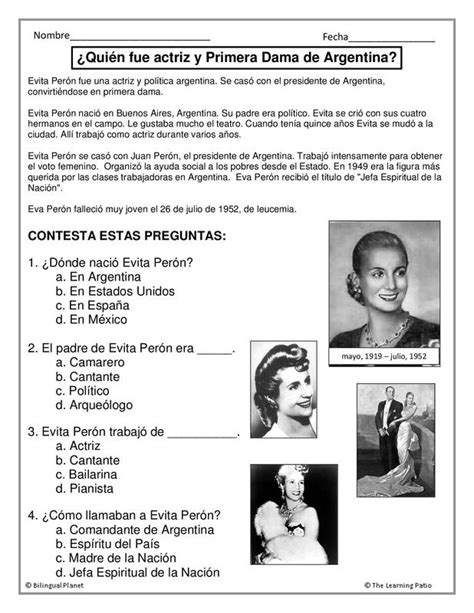eva peron biography in spanish 287 best mitos y h 233 roes images on pinterest chile chili