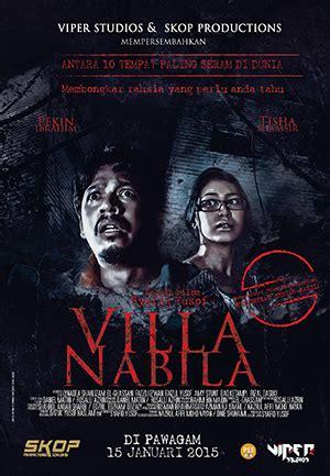 film baru melayu 2015 senarai filem melayu terhebat tahun 2015 part 1 info