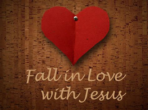 images of love of jesus christ fall in love with jesus pictures photos and images for