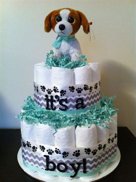 Puppy Themed Baby Shower by 25 Best Ideas About Puppy Baby Showers On