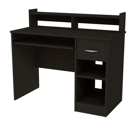 home depot desks on home office furniture at home